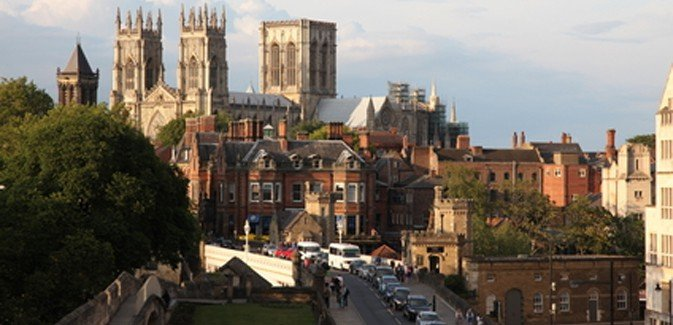 Removals_in_York_blog