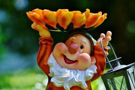 blog-gnome
