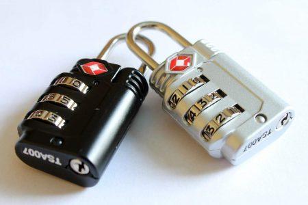 home-security-checklist